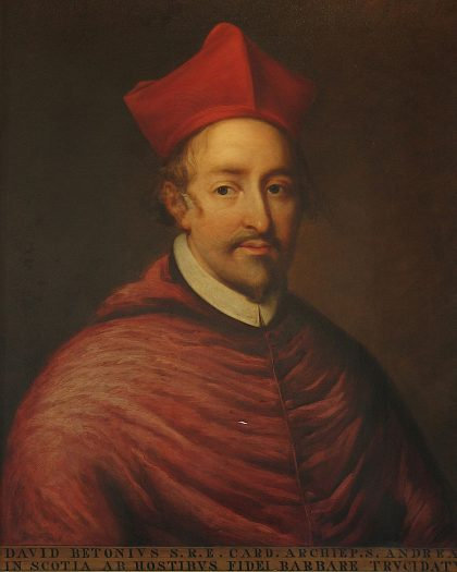 Cardinal-Beaton-Norman-Leslie-Master-Rothes-Teasses-1546