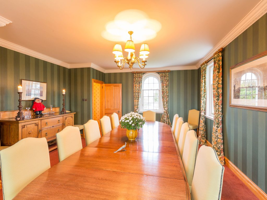 teasses-estate-hall-teasses-lodge-fifeholiday-cottages-lodge-country-shoot